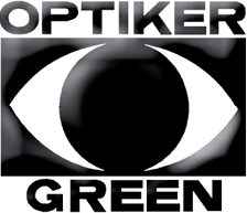 Optiker Green